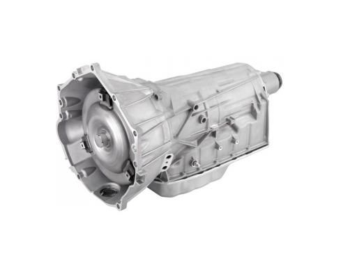 Used Transmission Our Auto Recyclers Have Best In Quality