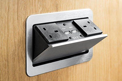 29 插座 Socket Ideas Plug Socket Sockets Light Switches And Sockets