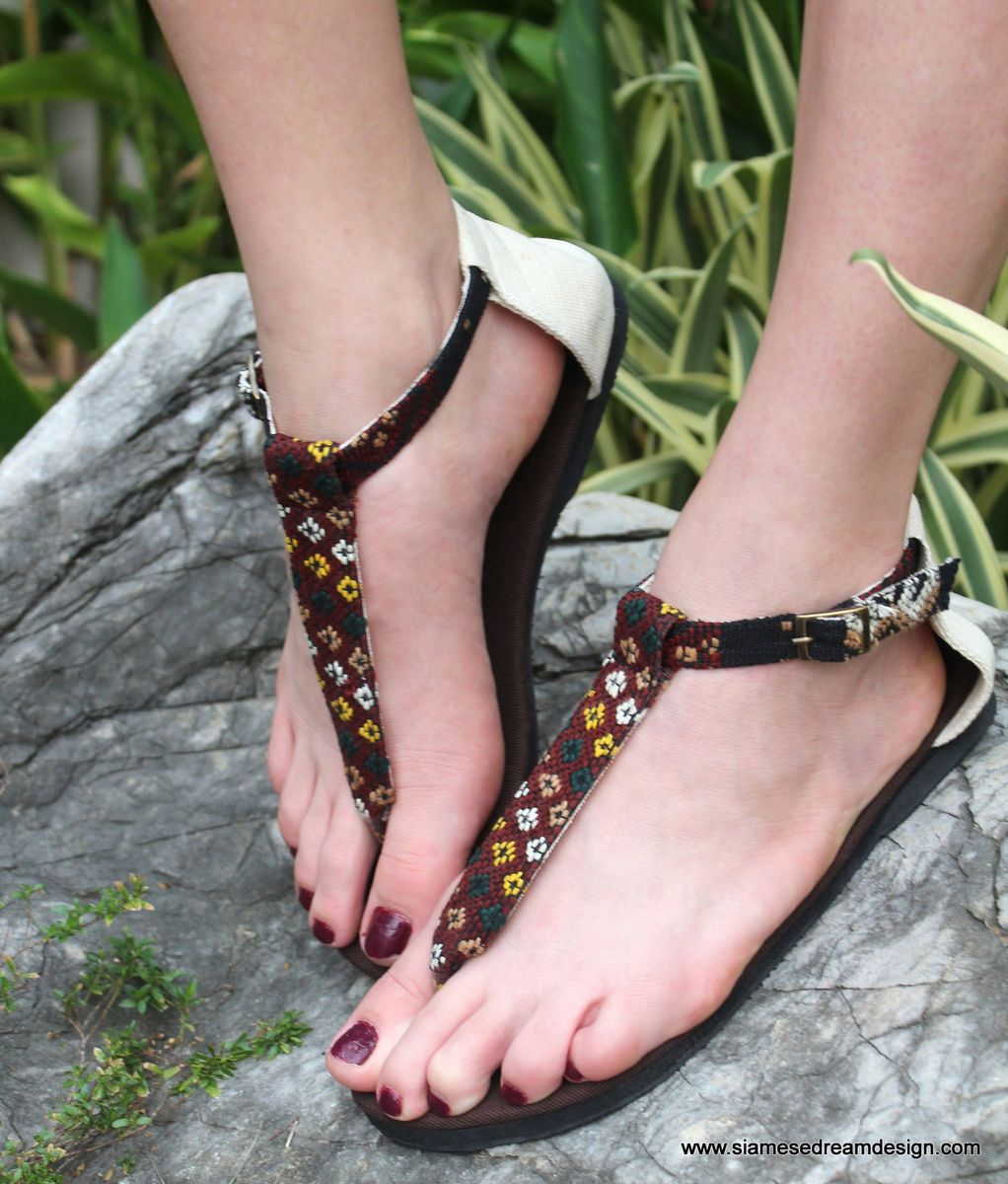 Womens sandals - 25 Women S Sandal Ideas For Spring For All Occasions