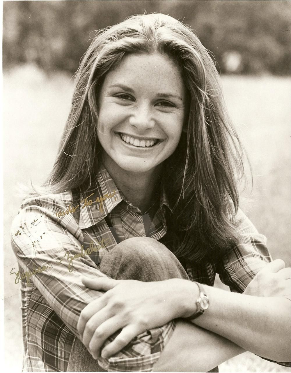 Stephanie Zimbalist Stephanie Zimbalist new images