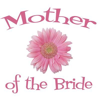 Bride To Be Sayings From The Mother Of The Bride Mother Of The