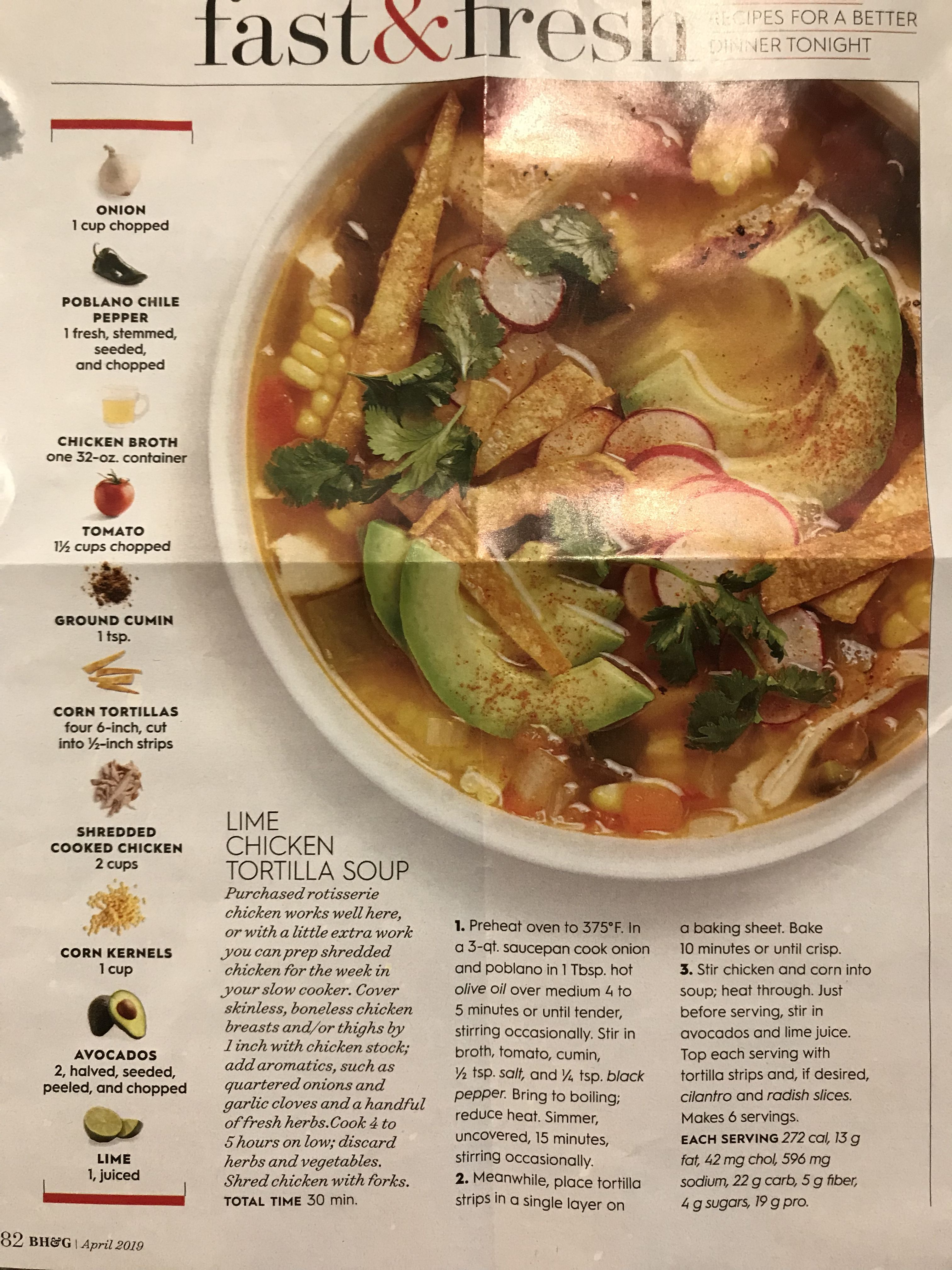 b964c722f131cb7dc132d8bf61b15918 - Better Homes And Gardens Soups And Stews 2019