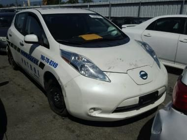 Main Pic Electric Cars Pinterest Cars Usa Online Cars And