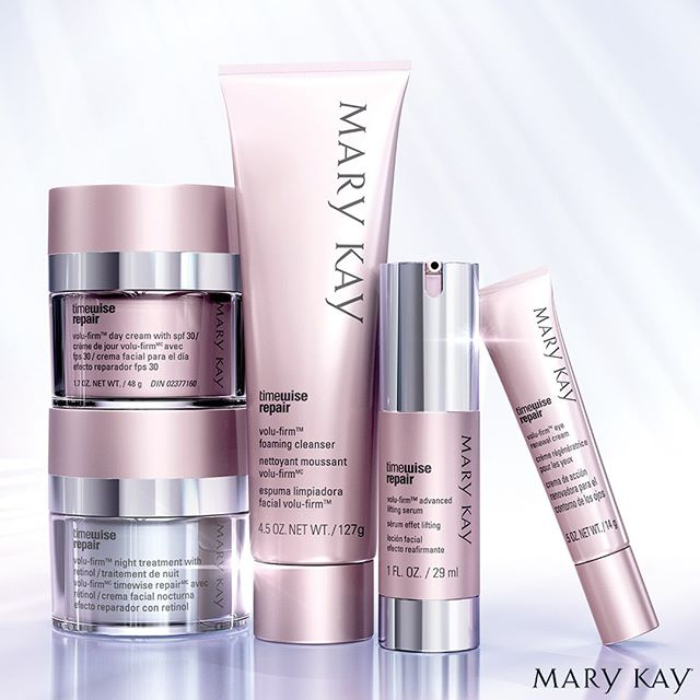Https Www Marykay Es Es Es Products Skincare Collection Timewise Repair Set Timewise Repair 1015518 Mary Kay Reviews Mary Kay Timewise Repair Timewise Repair