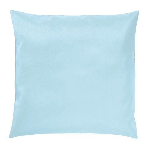 ULLKAKTUS Cushion IKEA Soft Resilient Polyester Filling Holds Its Impressive Ikea Body Pillow Cover