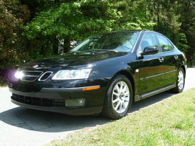 2003 Saab 9 3 Linear 5 Speed Manual Beautiful Condition Can T Wait To Detail Her Saab 9 3 Saab Cars For Sale