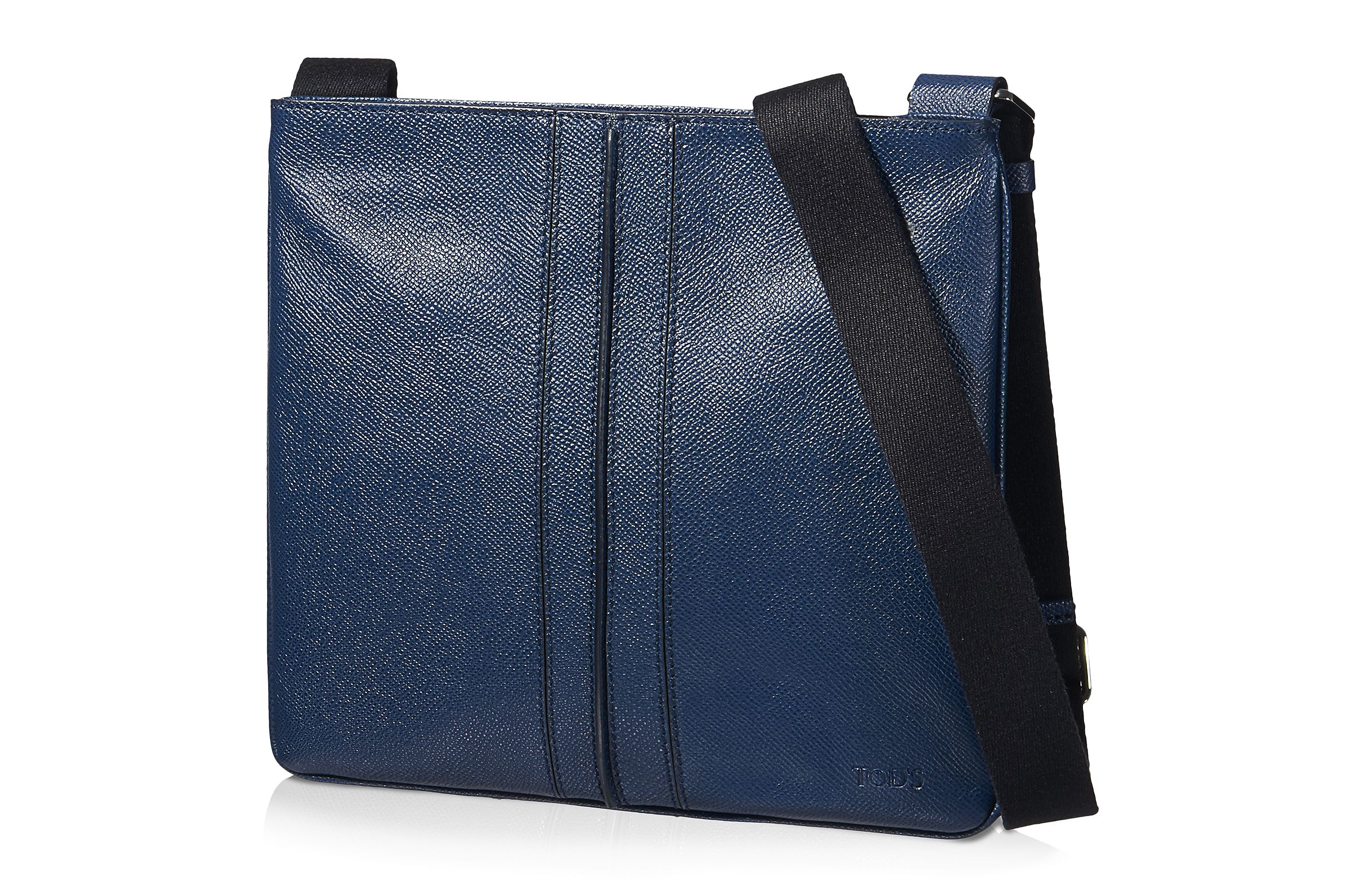 Leather Reporter Bag Fall-Winter 6e65bfba3f3d2