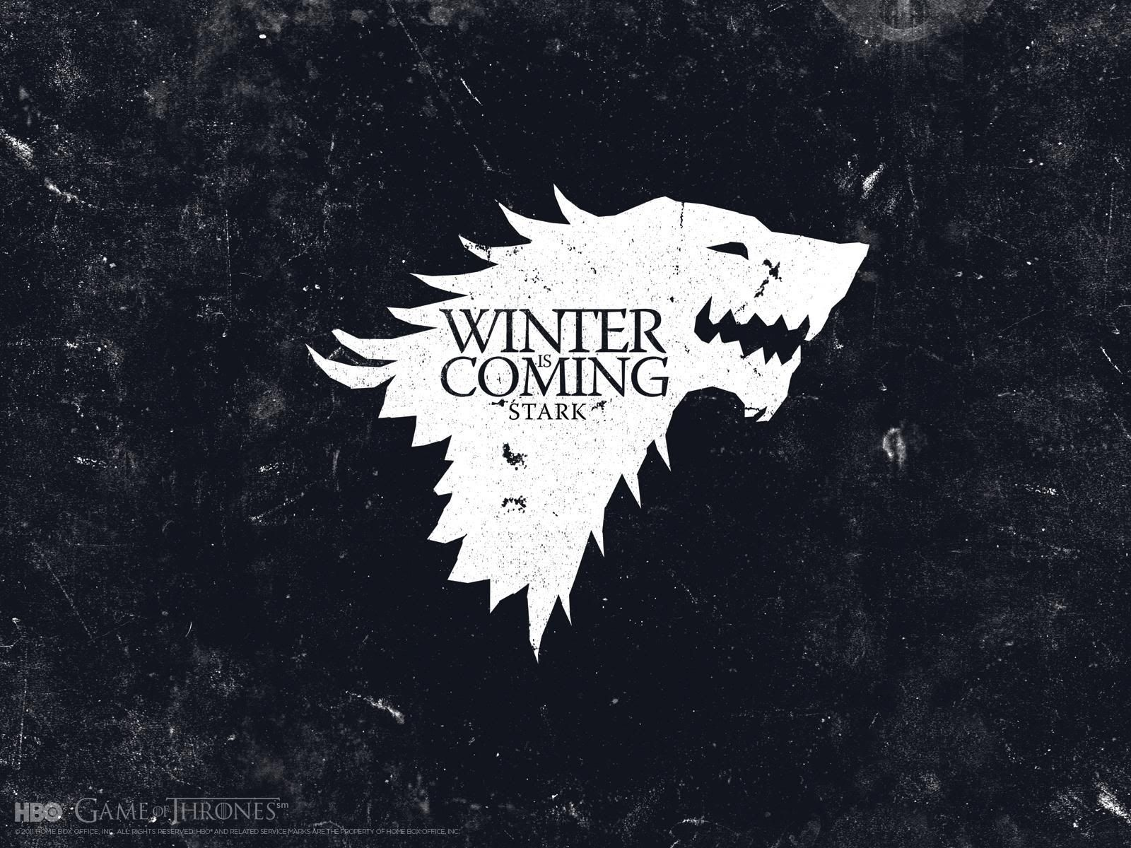 Pinned By Pinafore Chrome Extension Winter Is Coming Wallpaper Game Of Thrones Winter Game Of Thrones Houses