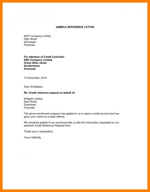 Friendly Payment Reminder Letter Samples Letter Sample Lettering Reference Letter