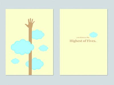 Highestfive