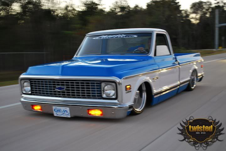 67 72 Chevy Truck Forum >> Pics Of Your 67 72 Chevy Truck Page 10 C10 Forum C10 S 67 72