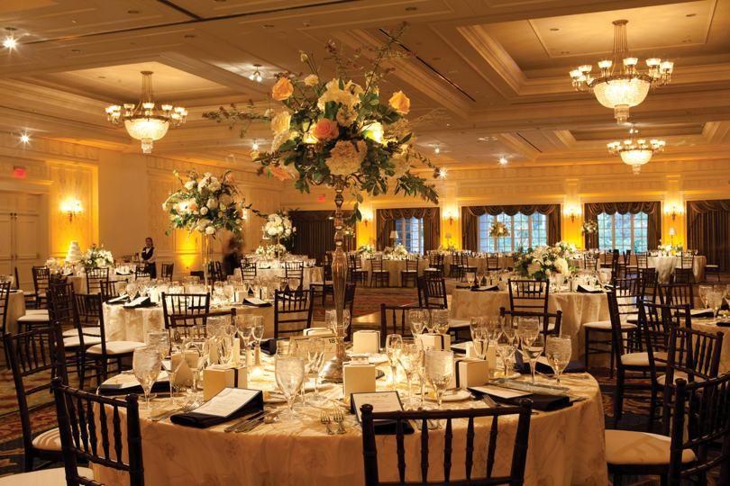 King Guest Room At Washington Duke Inn And Golf Club Pillows Bedding Pinterest Clubs Hotels Raleigh Nc Pillow Beds
