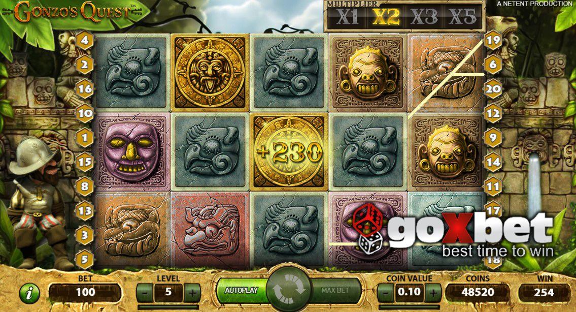 Игровые автоматы играть бесплатно гонзо казино играть бесплатно без регистрации 888