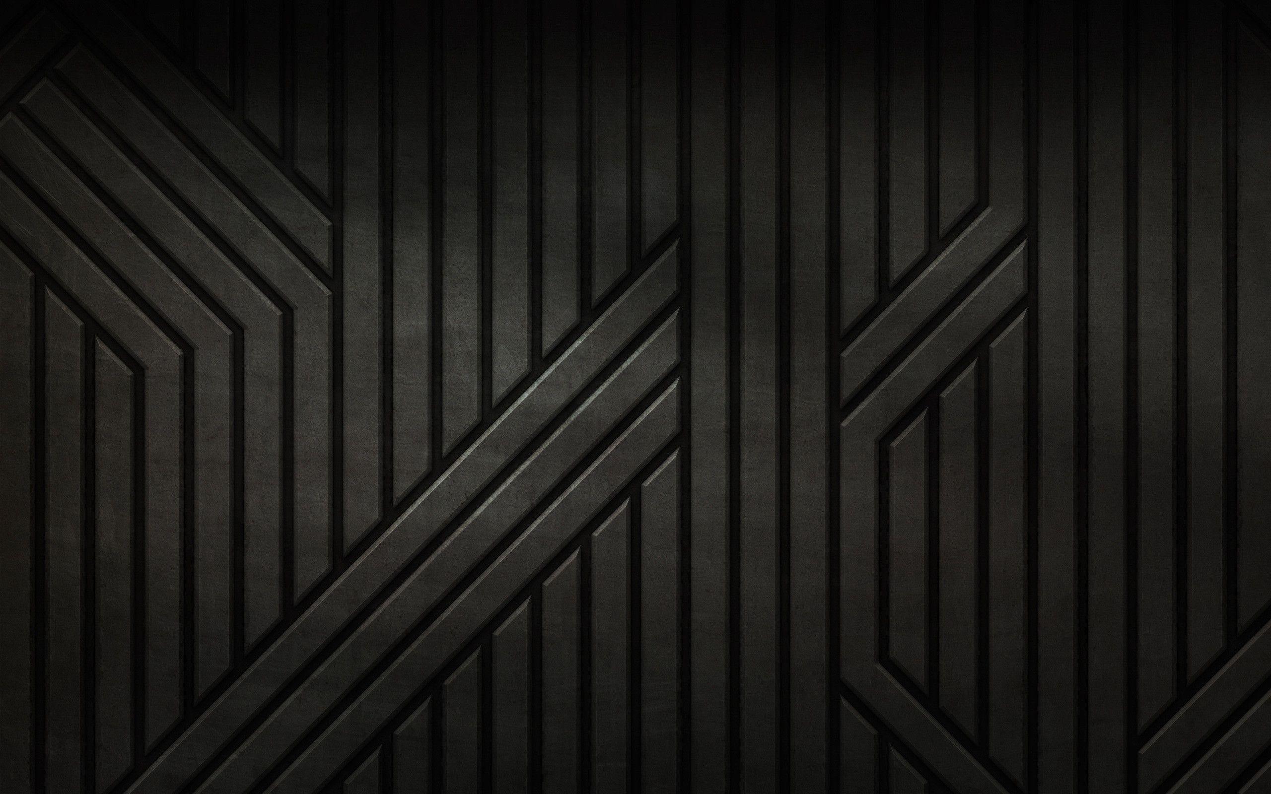 Futuristic Wallpapers Wallpaper Cave Textured Wallpaper Black Textured Wallpaper Carbon Fiber Wallpaper