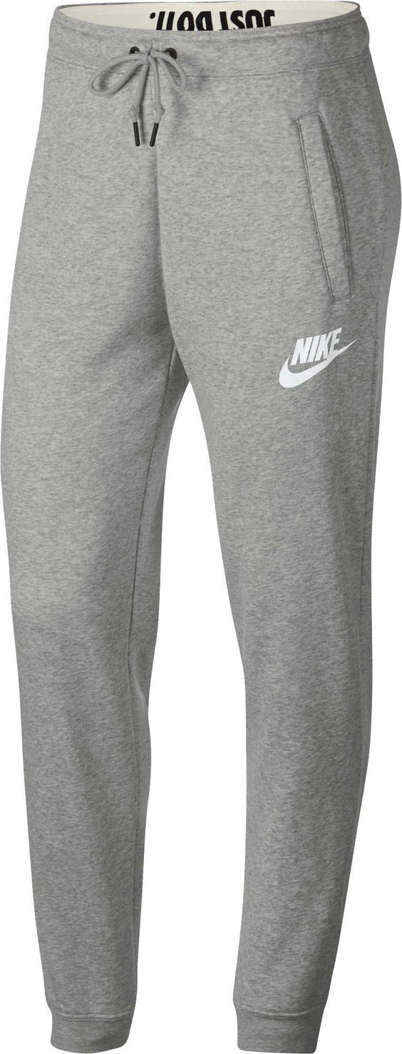 15++ Nike sweat outfit womens ideas information