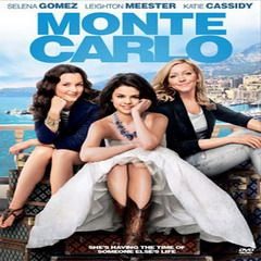 monte carlo hd movies online streaming. Black Bedroom Furniture Sets. Home Design Ideas
