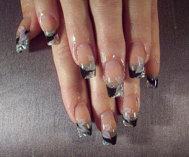 New Nail Designs and Nail Art Pics | Facebook | Pinterest | Nail ...