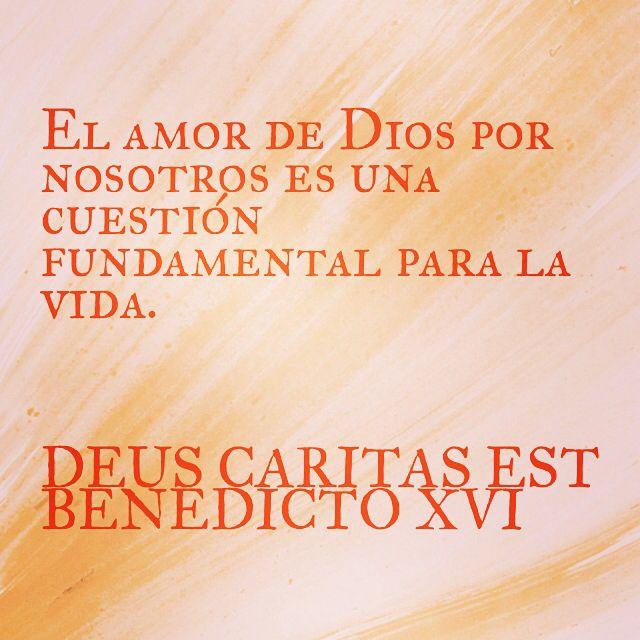 #Psicfamilia #Familia #Psicología #Psicologa #Maracaibo #Venezuela #Dios #Amor
