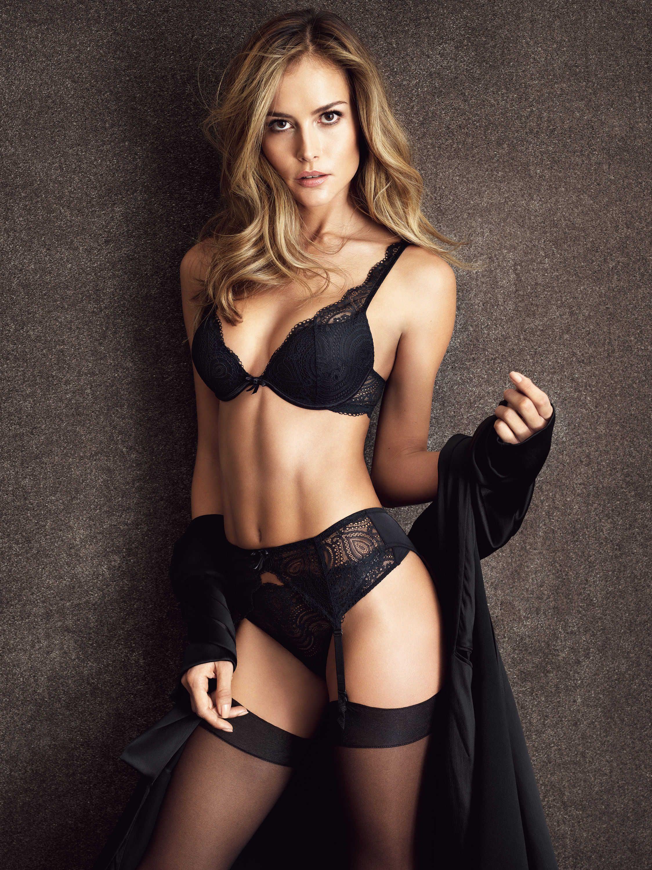 Hot Natalia Borges naked (21 photo), Pussy, Sideboobs, Twitter, braless 2015