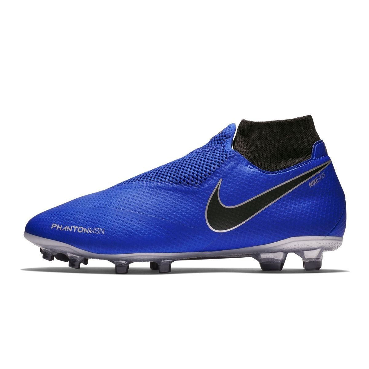 Chaussures Football Nike Phantom Vision Pro Df Fg Taille