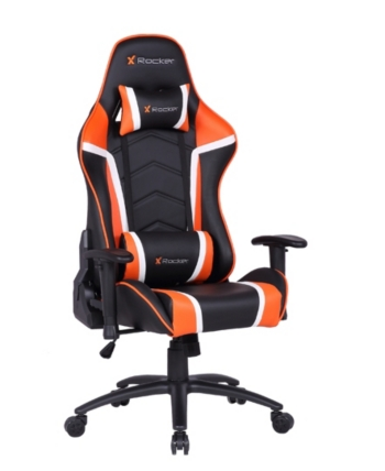 Pin By Wei Sun On 椅子 In 2020 Pc Gaming Chair Gaming Chair Chair