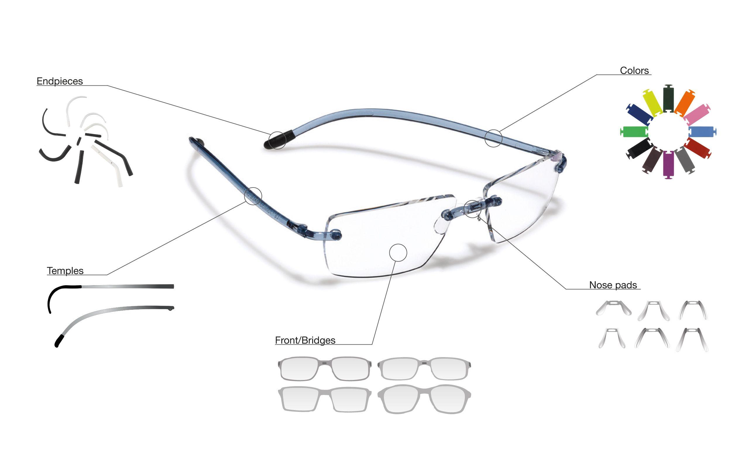 vente chaude en ligne 88d0d 0ab3a Swissflex | lunettes en 2019 | Lunettes