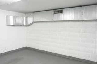 Luxury Concrete Block Basement Walls