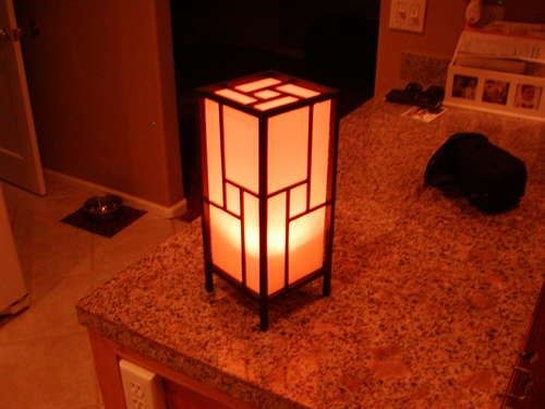 picture floor id large paper shoji wood lamp of