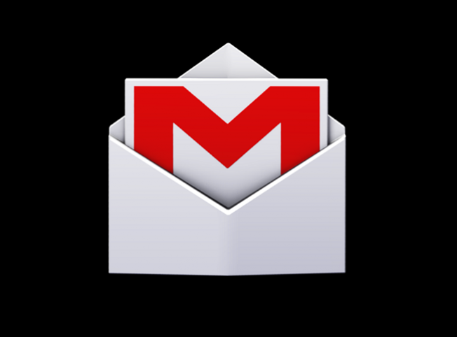 This Awesome Gmail Trick Can Save You From Doing Something You Ll Regret Forever Push Notifications Daily Mail Gmail