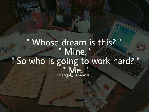 Simple.  uploaded by KhanGal_WeHeartIt on We Heart It