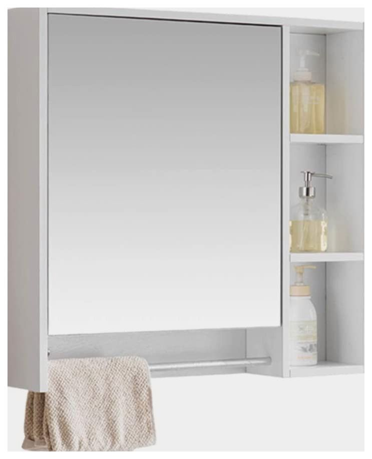 15 Best Mirror Cabinet Bathroom Photos In 2020 Bathroom Mirror Cabinet Mirror Cabinets Bathroom Photos