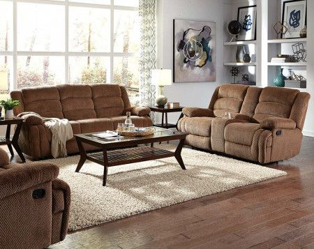 Remarkable Carson Lane Reclining Sofa Loveseat Tv Room Loveseat Customarchery Wood Chair Design Ideas Customarcherynet