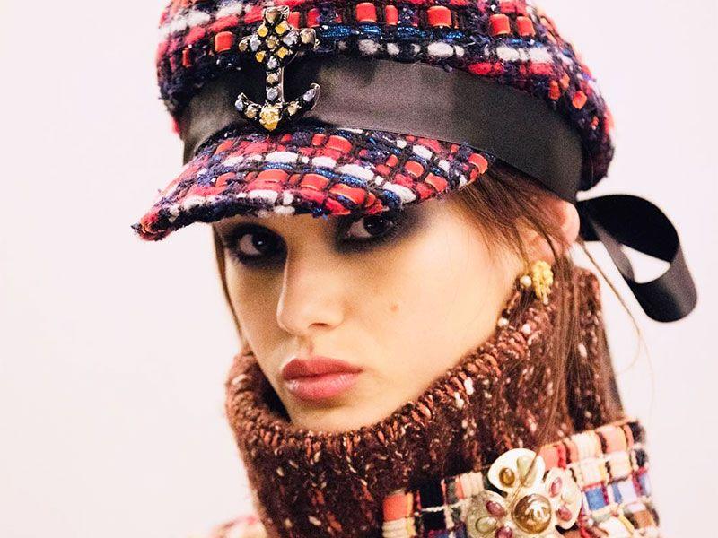 Metiers d'Art de Chanel, todo lo que debes saber sobre el espectacular desfile