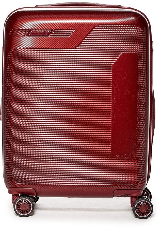 IT Luggage 20 Autograph 8-Wheel Expandable Suitcase