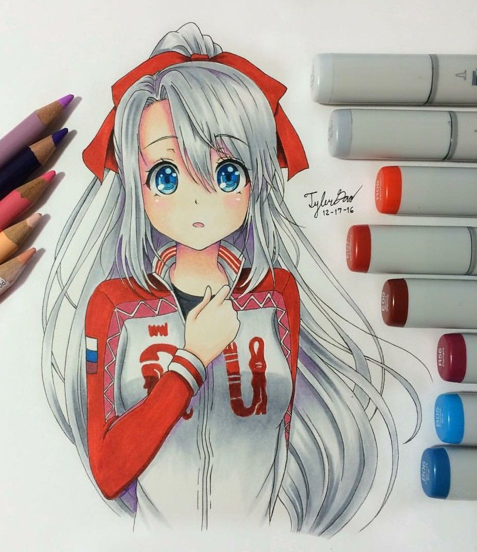 Oh My Gods So Cute Cute Drawings Anime Drawings Anime Drawings Sketches