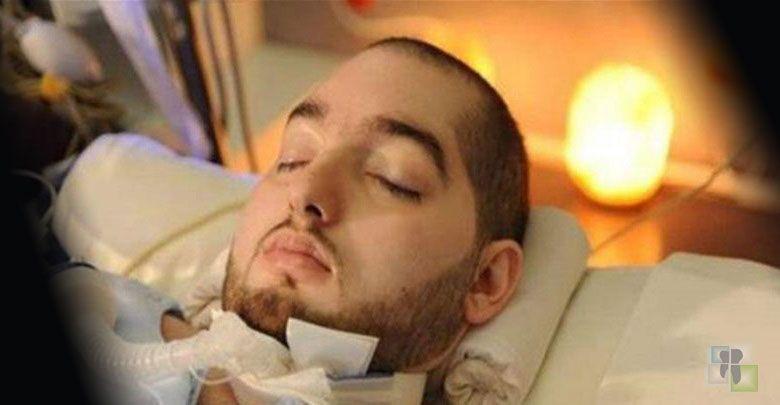 ماهي حقيقة وفاة الأمير النائم بعد غيبوبة 14 عاما In 2020