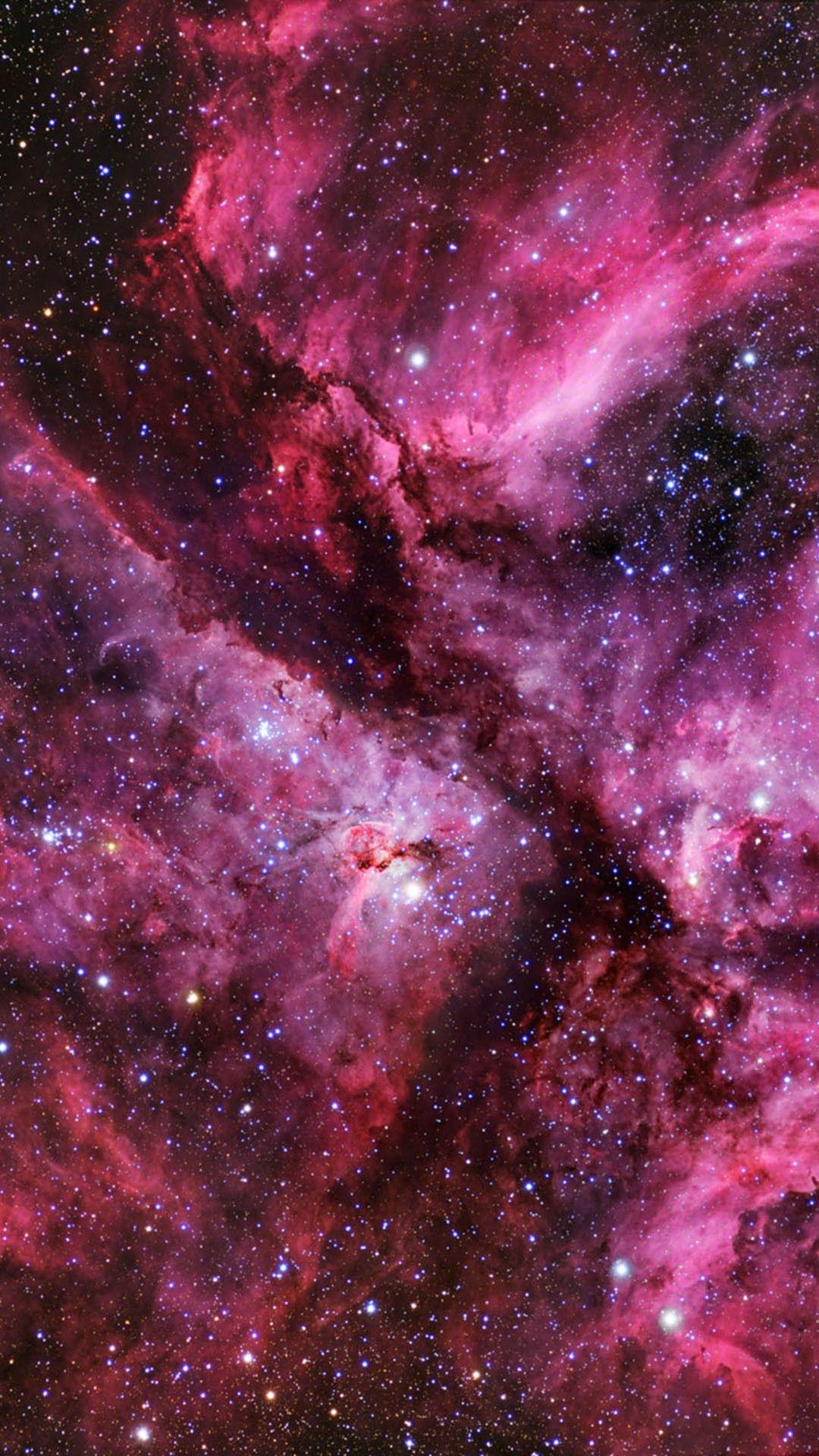 Hd Smartphone Wallpaper Galaxies Wallpaper Cool Galaxy Wallpapers Smartphone Wallpaper