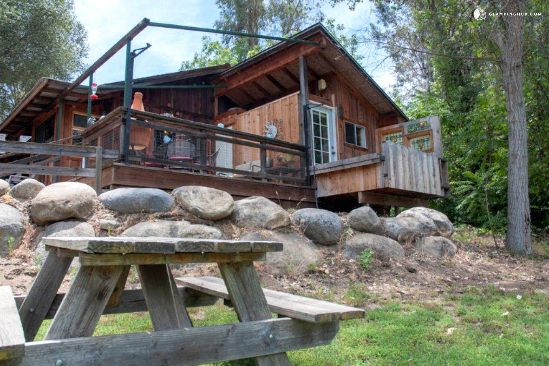 sequoia cabins com x photo park gamlin dtavares of in national cabin