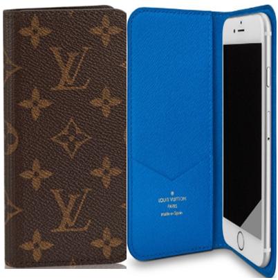 iPhone XケースブランドヴィトンiPhone X