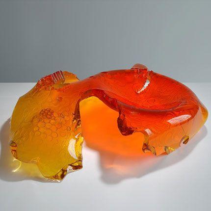 Goldfish 2001 Danny Lane