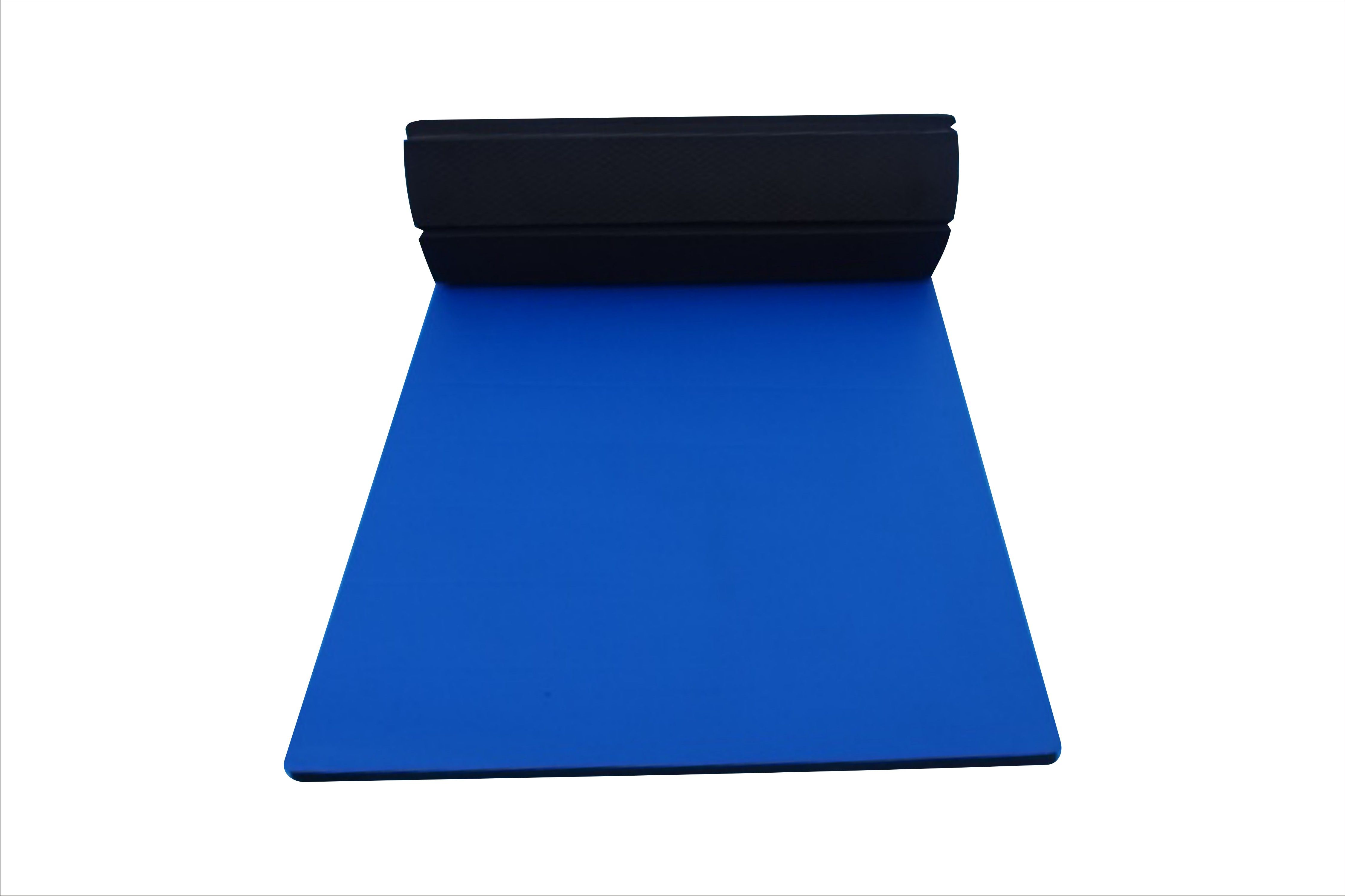 products gymnastic shop bestchoiceproducts choice rakuten mats exercise bi fitness folding landing mat w vinyl product best pad