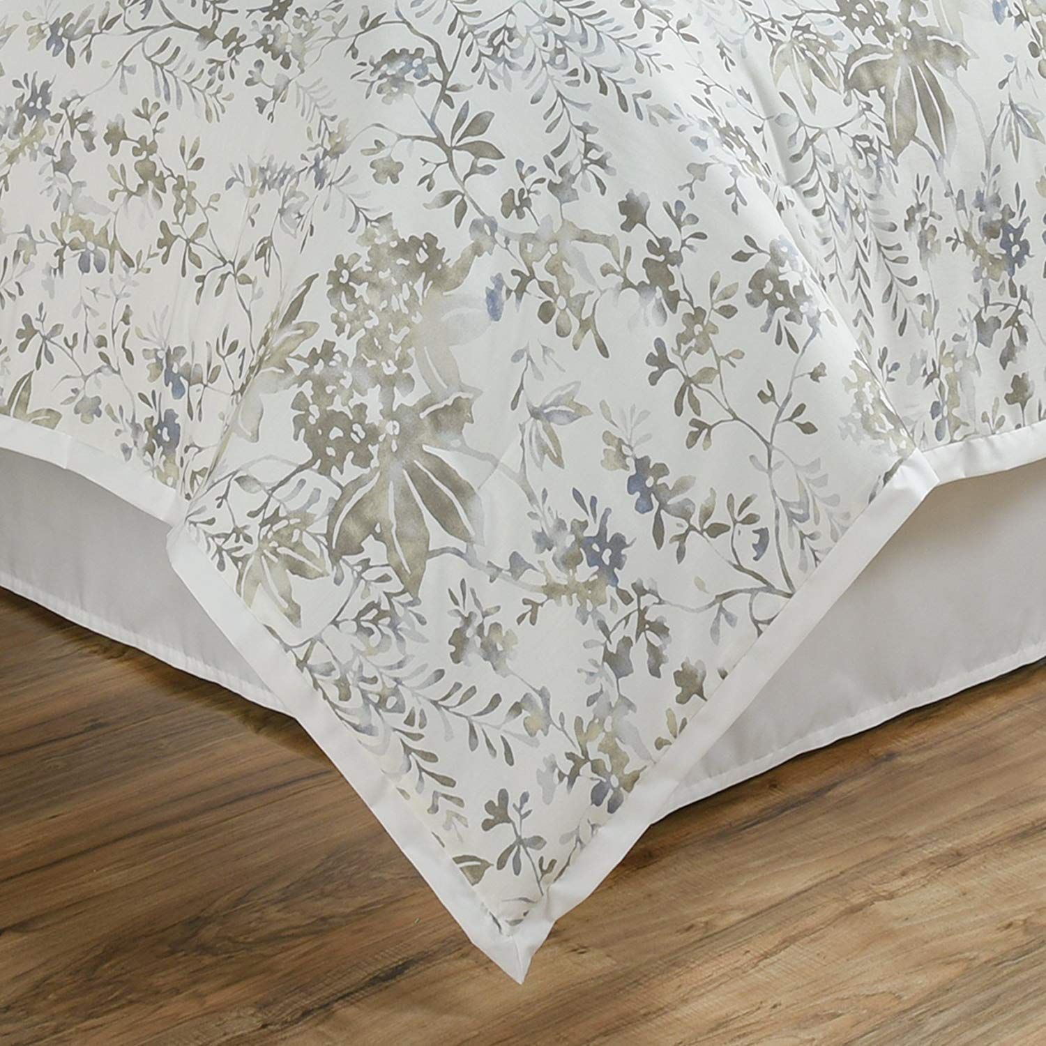 Real Bettdecken Über 100 Bauernbettdecken Und Rustikale Bettdecken - Bauernhaustore#bauernbettdecken #bauernha… | Farmhouse Bedding Sets, Farmhouse Bedroom Decor, Farmhouse Bedding