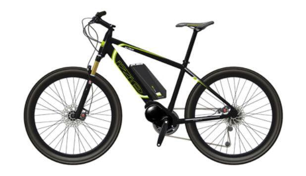 New Haibike Eflow Izip Electric Bikes To Be Shown Demo Ed At Dealer Camp Electric Bicycle Electric Mountain Bike Bike