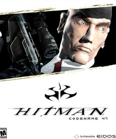 Hitman Codename 47 Full Pc Game Free Download Hitman Codename Is A