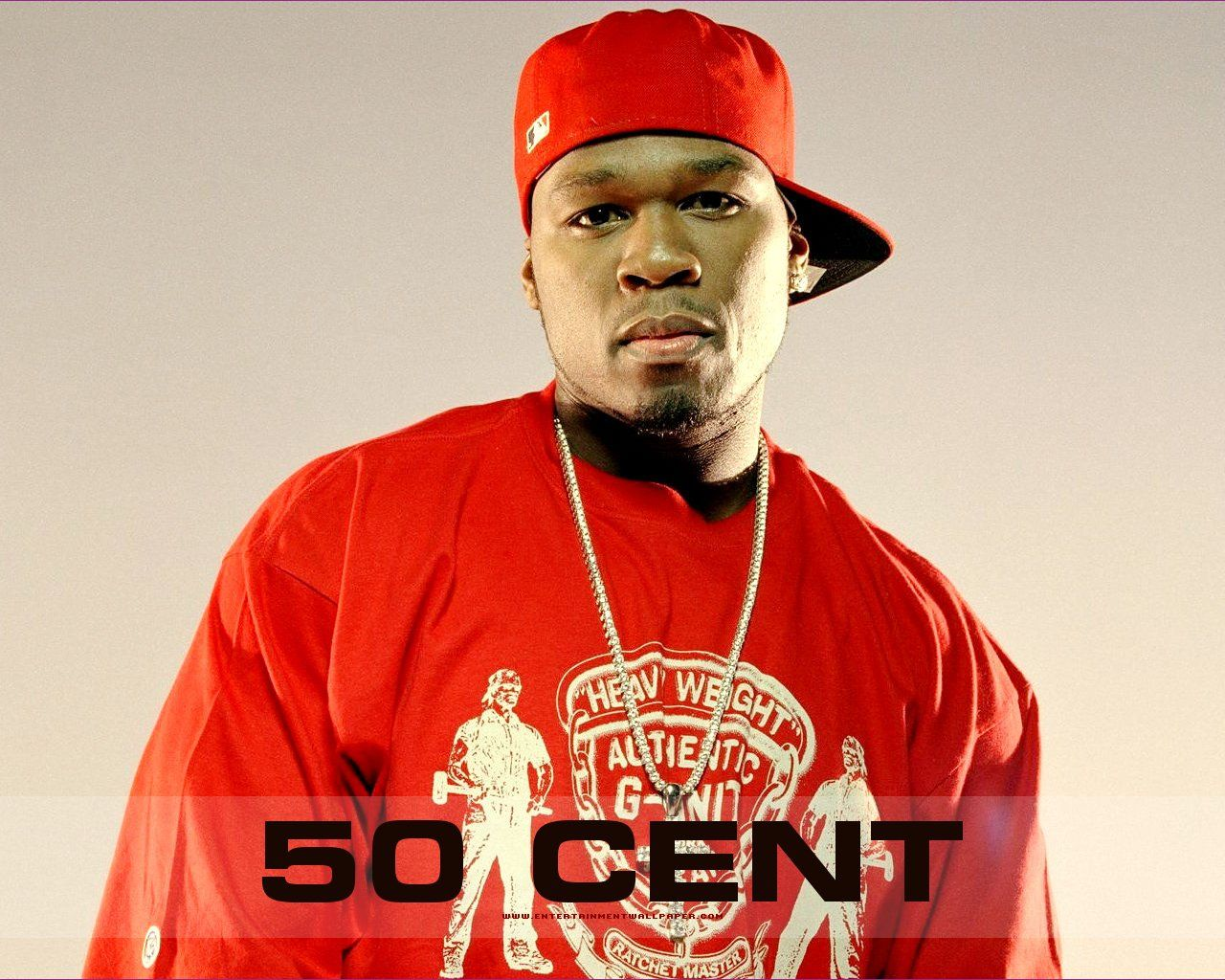 Pictures Of 50 Cent 50 Cent Wallpaper 40015640 1280x1024