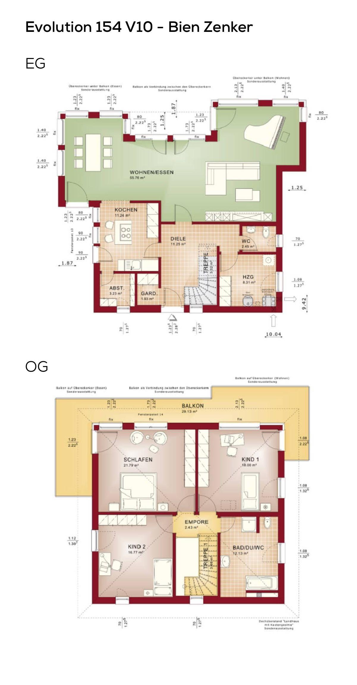 Malerisch Grundriss Einfamilienhaus 150 Qm Das Beste Von Stadtvilla - 4 Zimmer, Ca.150 Wohnfläche, Erdgeschoss,