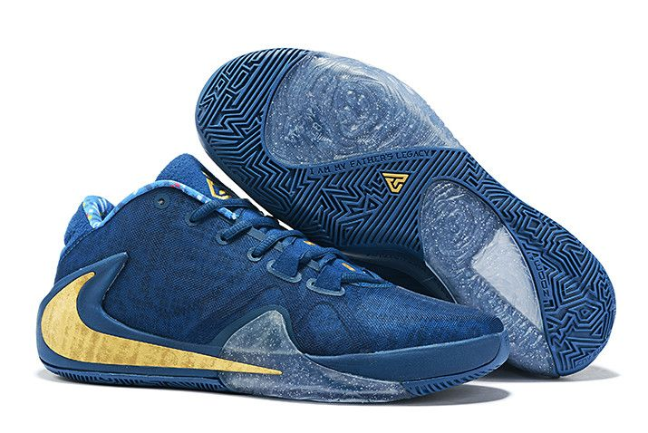 Nike basketball shoes, Hype shoes, Nike