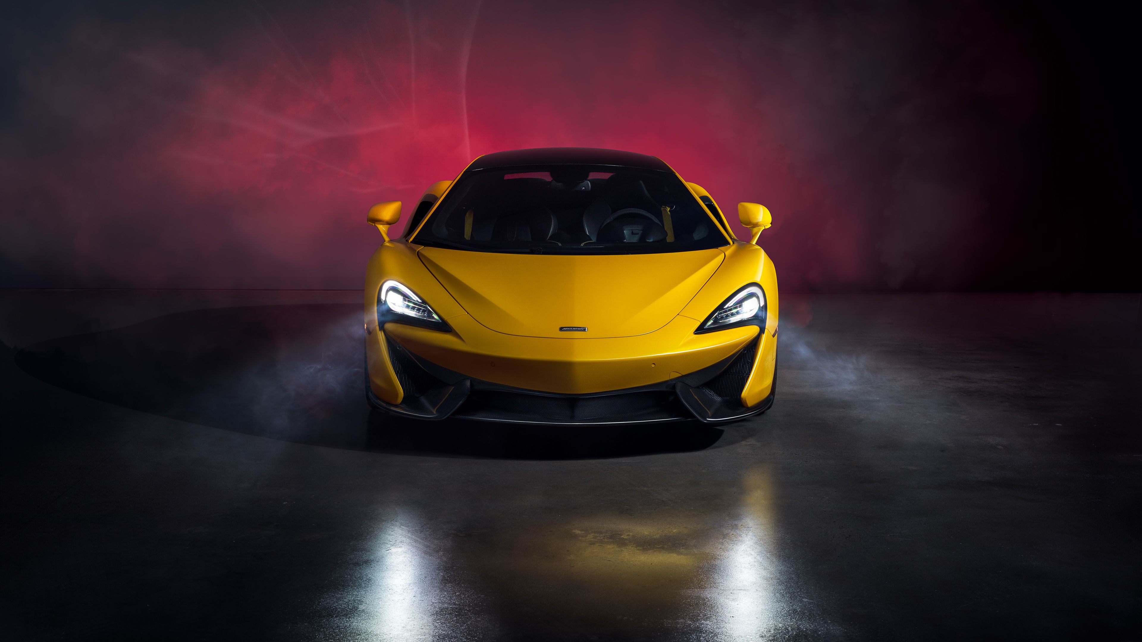 Mclaren 570s Mso 4k Mclaren Wallpapers Mclaren 570s Spider Wallpapers Hd Wallpapers Cars Wallpapers Behance Wallpapers Audi Sports Car Mclaren 570s Mclaren
