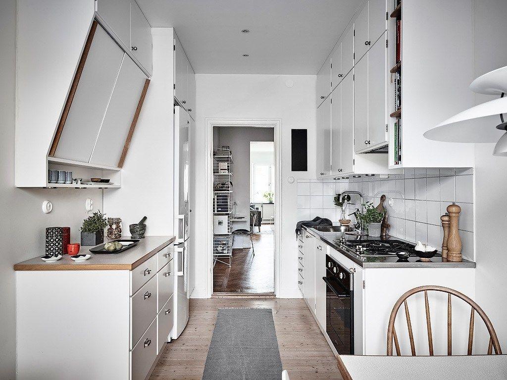 Decoración ligera a falta de espacio Diseño Pinterest - decoracion de espacios pequeos
