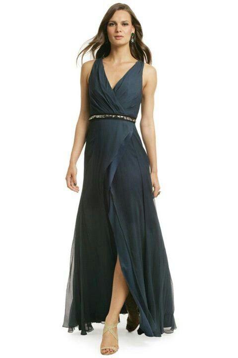 Elegant Ball Dresses for Rent